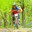 Photo of Sean O'DONNELL at Mountain Creek, NJ