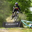 Photo of Steve ESTABROOK at Mountain Creek, NJ