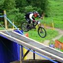 Photo of Brandon SCHOENBORN at Mountain Creek, NJ