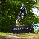 Photo of Dante SILVA at Mountain Creek, NJ