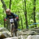 Photo of Colin MULALLY at Mountain Creek