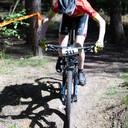 Photo of Nathan SMITH (yth) at Black Park