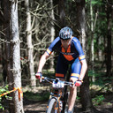Photo of Peter SIMMONDS at Black Park
