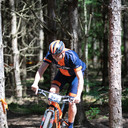 Photo of Andrew CRACKNELL at Black Park