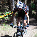 Photo of Jeff CONABERE at Black Park