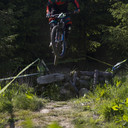 Photo of Liam AVERY at DH Farm