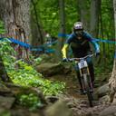 Photo of Jason SCHROEDER at Mountain Creek, NJ