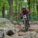 Photo of Chris GRICE at Mountain Creek