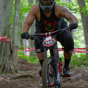 Photo of Tyrone PERKINS at Thunder Mountain, MA