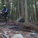 Photo of Rider 1326 at Thunder Mountain, MA