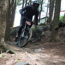 Photo of Rider 905 at Thunder Mountain, MA