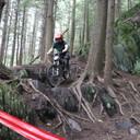 Photo of Rider 563 at Thunder Mountain, MA