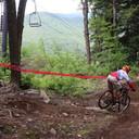 Photo of Vlad SHERRYUBLE at Thunder Mountain