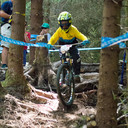 Photo of Kyler MACLEOD at Fort William