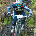 Photo of Jackson SMITH at Fort William