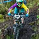 Photo of Hollie VAYRO at Fort William
