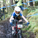 Photo of Daisy WILSON at Fort William