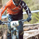 Photo of Andrew GEORGESON at Fort William