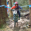 Photo of Cameron JOHNSTON at Fort William