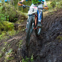Photo of Sandy MASSON at Fort William