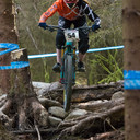 Photo of Bethany MCCULLY at Fort William