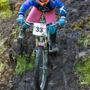Photo of Heather WILSON at Fort William
