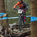 Photo of Ruth MCDOUGALL at Fort William