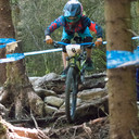 Photo of Finn DURKIN at Fort William
