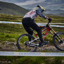 Photo of Jack READING at Fort William