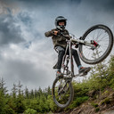 Photo of Connor PYE at Hamsterley