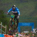 Photo of Ian MILLEY at Fort William