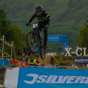 Photo of Taylor VERNON at Fort William