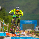 Photo of Jules PICOD at Fort William