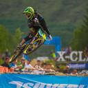 Photo of Marco GRASSI at Fort William