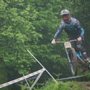 Photo of Gareth BREWIN at Bringewood