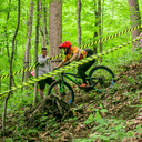 Photo of Anthony BOWMAN at Kanawha State Forest, WV