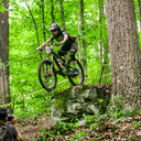 Photo of Levi SMITH at Kanawha State Forest, WV