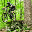 Photo of Chris SNIDER at Kanawha State Forest, WV
