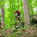 Photo of Nathan MIZENER at Kanawha State Forest, WV