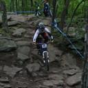 Photo of Blake MOTLEY at Mountain Creek, NJ