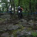 Photo of Heather MUNIVE at Mountain Creek, NJ