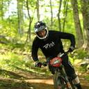 Photo of Jeremy FAHEY at Thunder Mountain, MA