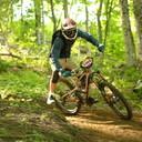 Photo of Forrest MELLO at Thunder Mountain, MA