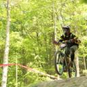 Photo of Christopher ROBBINS at Thunder Mountain, MA