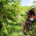Photo of Jason GAIGER at Dyfi Forest
