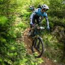 Photo of Matt SIMMONDS at Dyfi Forest