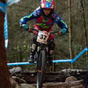 Photo of Tia TAYLOR at Fort William