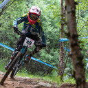 Photo of Matthew COPP at Fort William