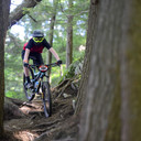 Photo of Griffin BARNES at Thunder Mountain, MA