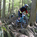 Photo of Joshua POIRIER at Thunder Mountain, MA